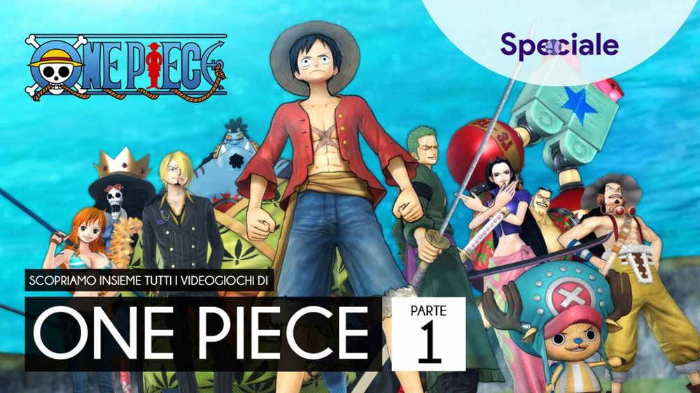 Speciale One Piece 01.jpg