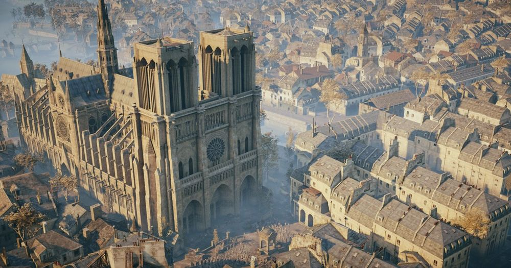 Notre Dame Assassin Creed.jpg