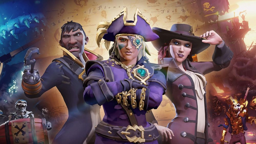 Sea-of-Thieves-Speciale-Anniversary-Update.jpg