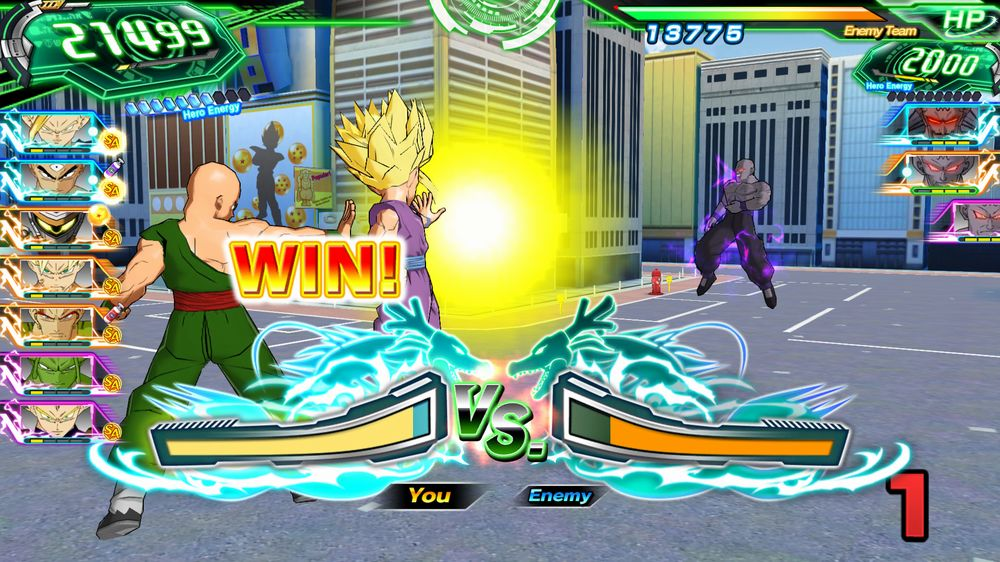 Super_Dragon_Ball_Heroes_World_Mission-recensione1.jpg