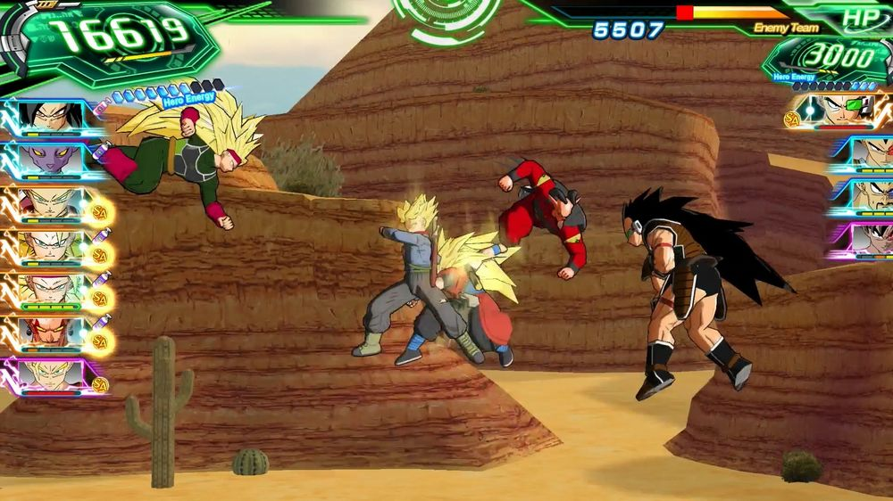 Super_Dragon_Ball_Heroes_World_Mission-recensione3.jpg