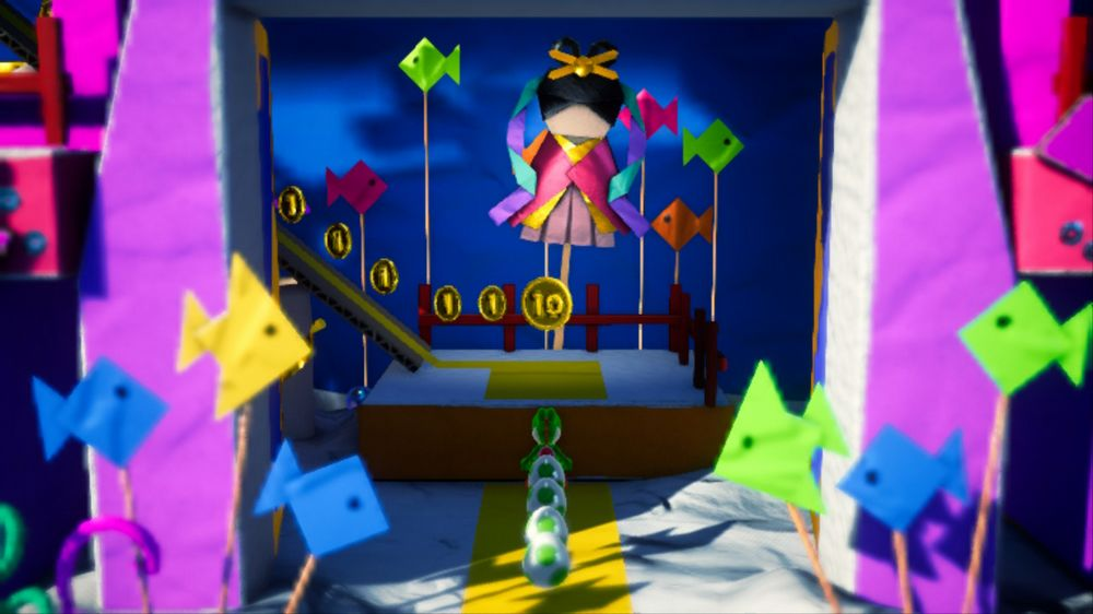 Yoshi Crafted World 03.jpg