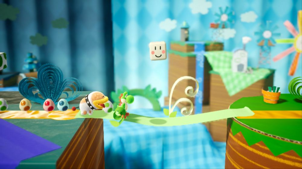 Yoshi Crafted World 14.jpg
