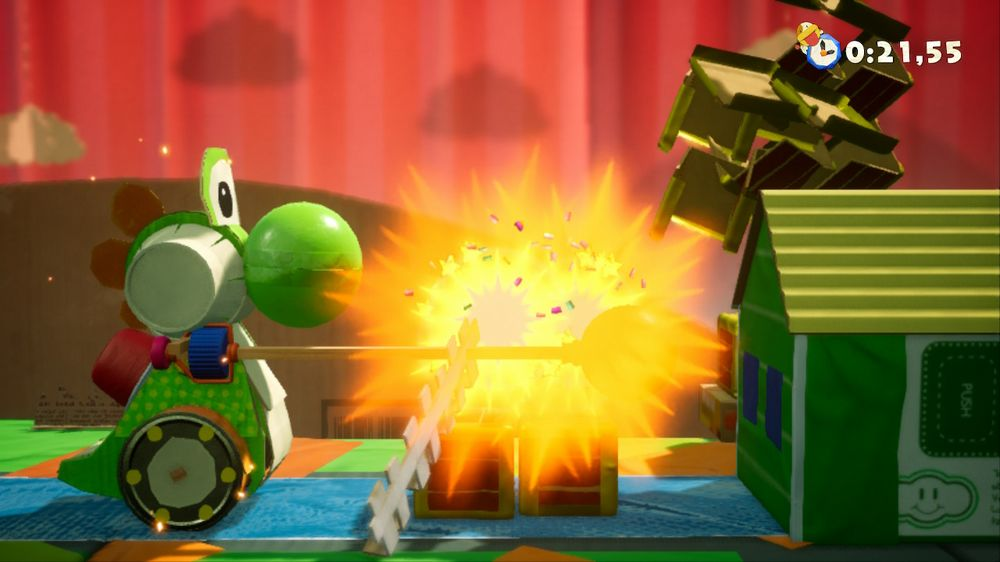 Yoshi Crafted World 22.jpg