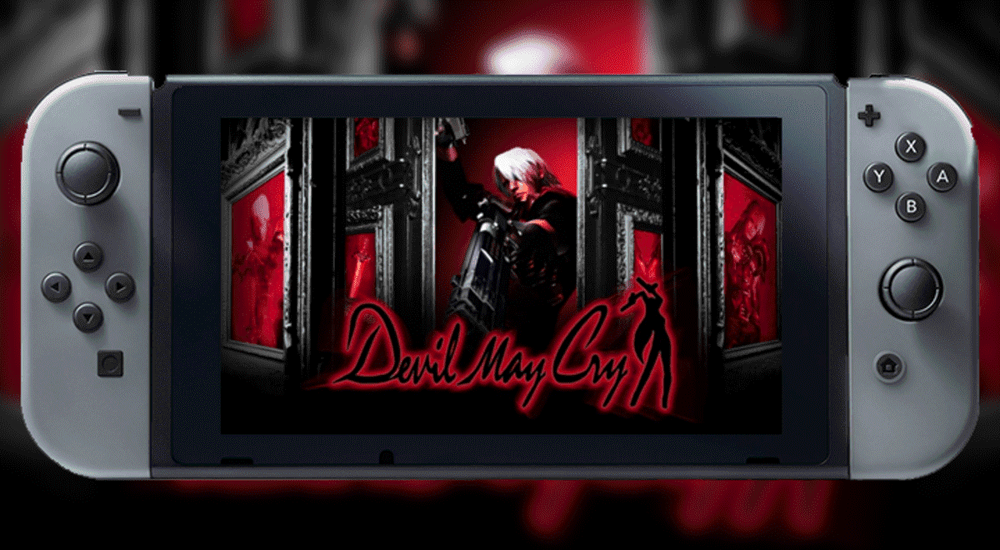 devil-may-cry-nintendo-switch.png