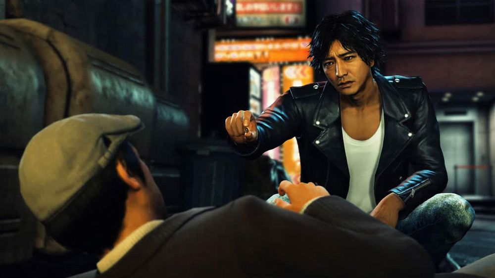 judgment-review-4.jpg