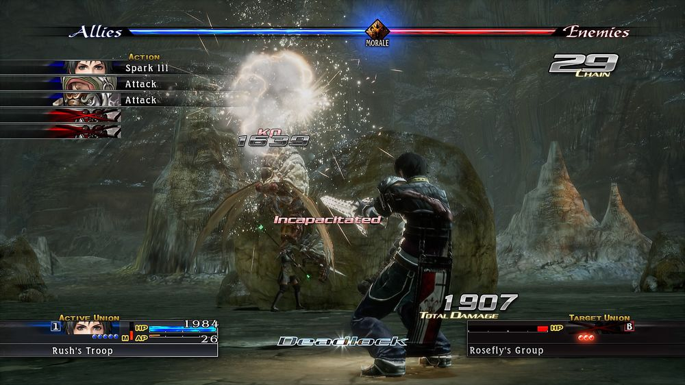 the last remnant remastered 01.jpg