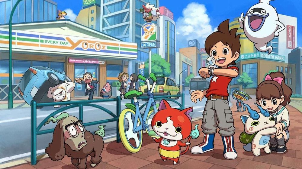 Yo-Kai Watch.jpg