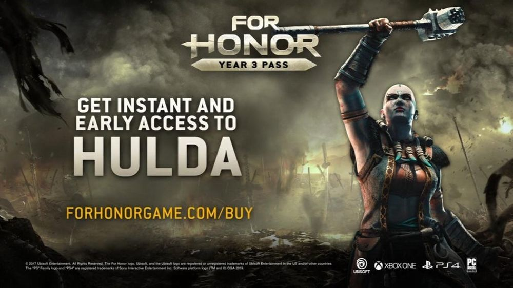 for honor hulda.jpg