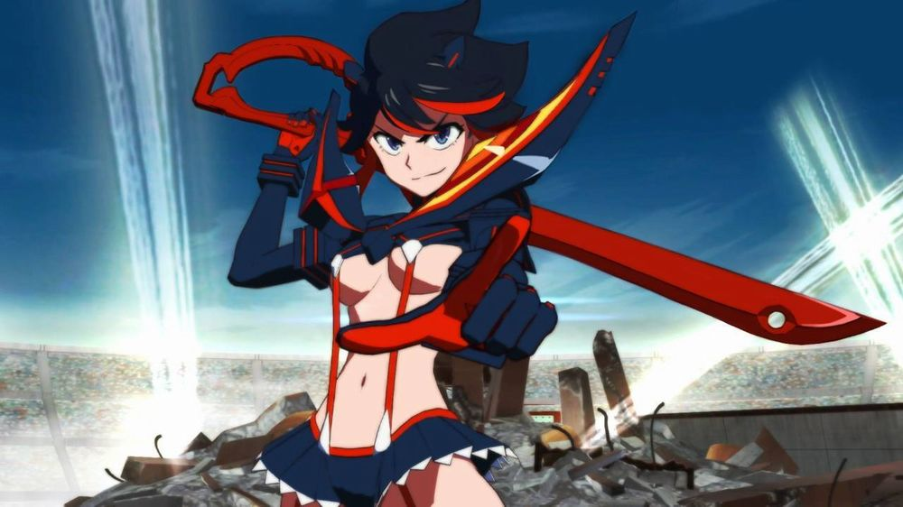 kill-la-kill-the-game if.jpg