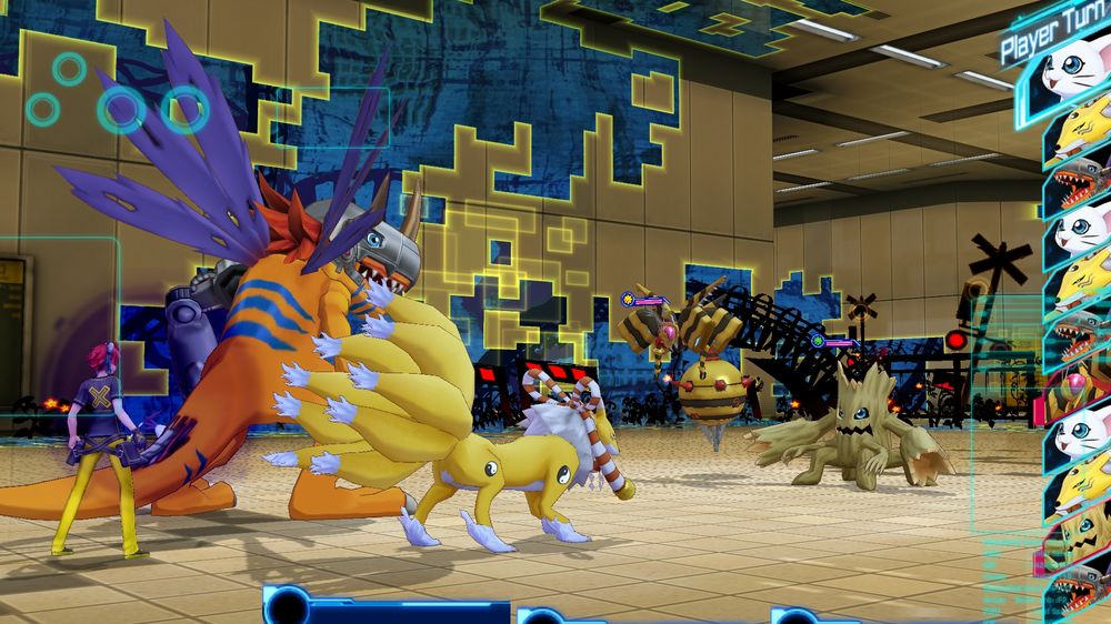Digimon Story Cyber Sleuth.jpg