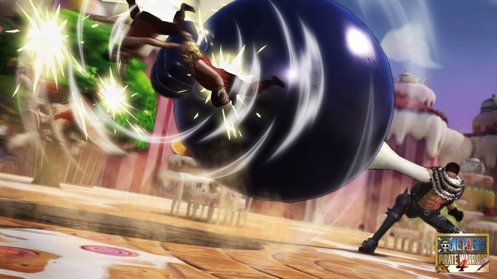 One Piece Pirate Warriors 4 04.jpg