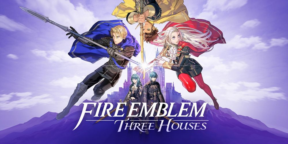 H2x1_NSwitch_FireEmblemThreeHouses_image1600w.jpg