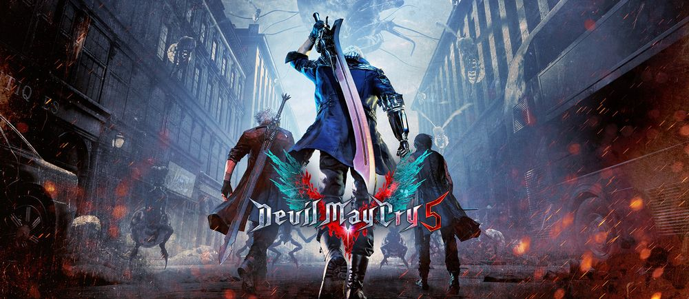 devil-may-cry-5-title.jpg