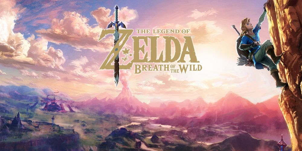 The Legend of Zelda Breath of the Wild.jpg