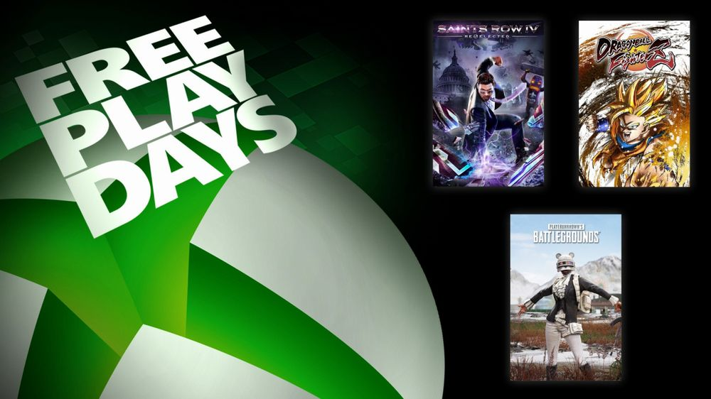 XBL_Free-Play-Days_0507_JPG.jpg