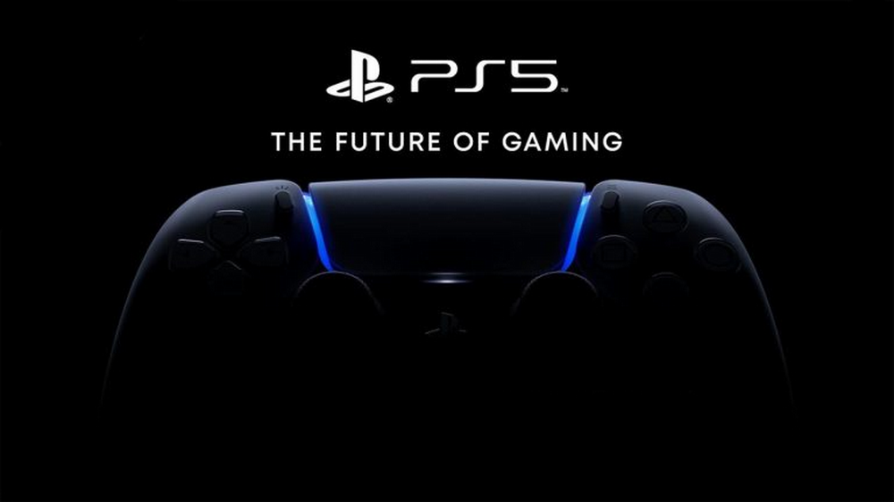 PS5 hype
