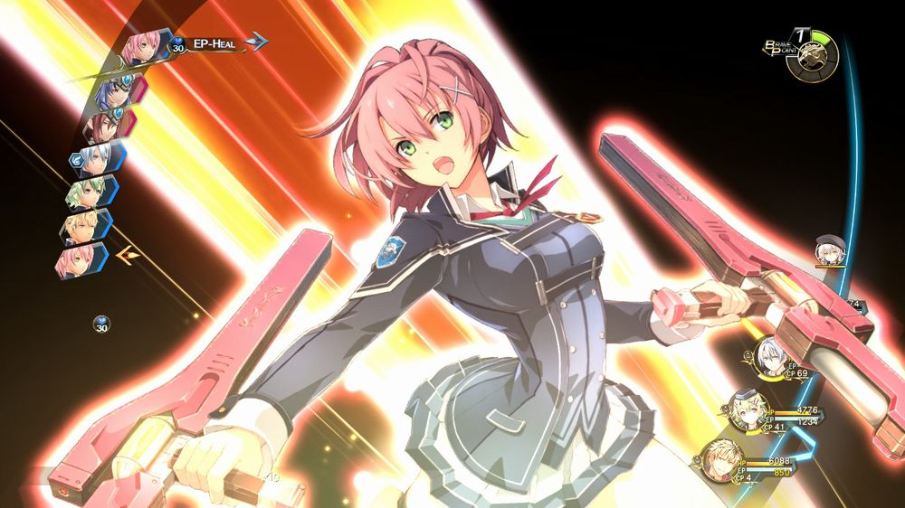 Trails of Cold Steel III 06.jpg
