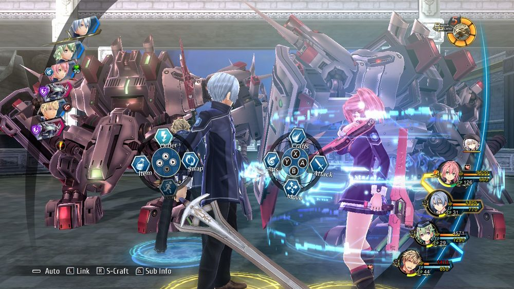 Trails of Cold Steel III 07.jpg