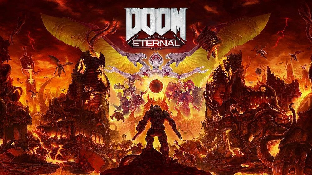 doom-eternal-cop_720.jpg
