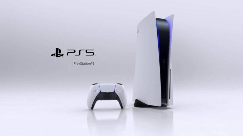 Dove acquistare la PlayStation 5.jpg