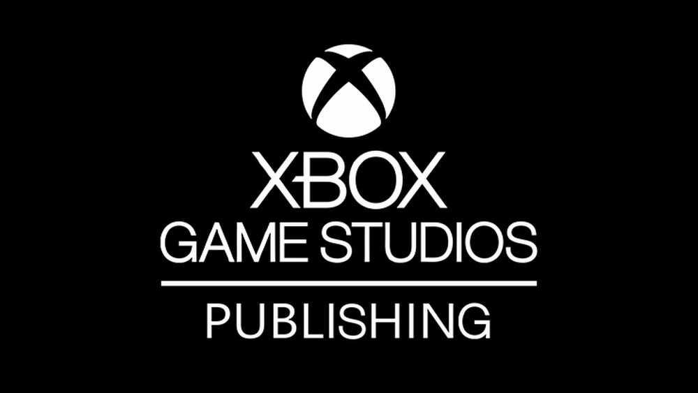 xbox game studios publishing.jpg