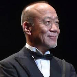 Far East Film Festival 17: galà d'apertura con Joe Hisaishi