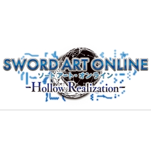 <b>Sword Art Online: Hollow Realization</b> - Anteprima