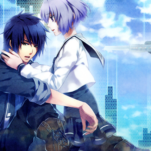 <b>Norn9: Var Commons</b>: Recensione