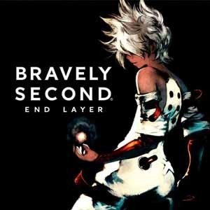 <b>Bravely Second: End Layer</b> recensione