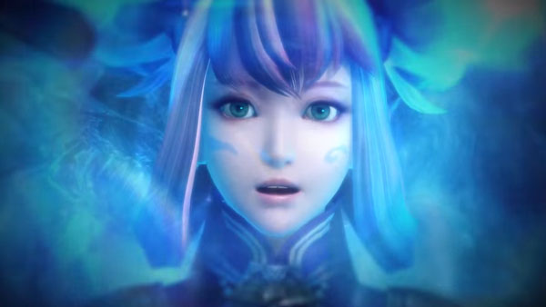 Trailer di debutto per Dynasty Warriors: Eiketsuden