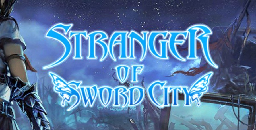 <strong>Stranger of Sword City</strong> - Recensione Playstation Vita