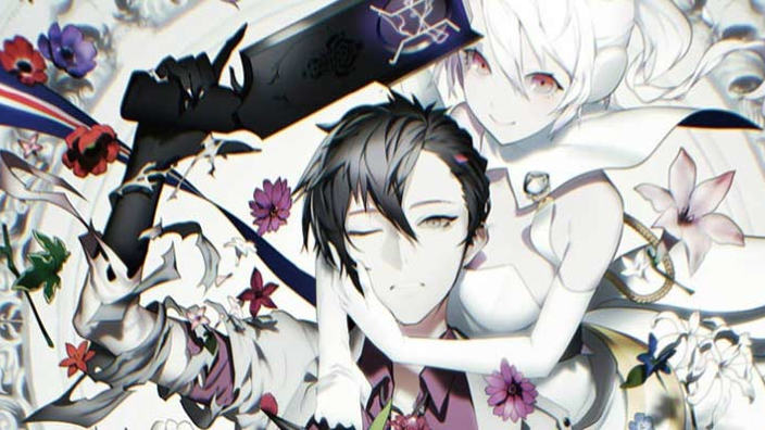Caligula: video di gameplay dedicato alla storia