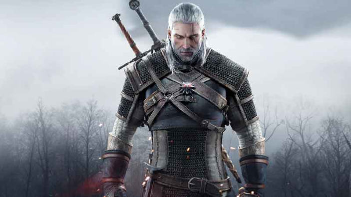 CD Projekt Red (The Witcher) afferma che NX sarà ''fantastica''