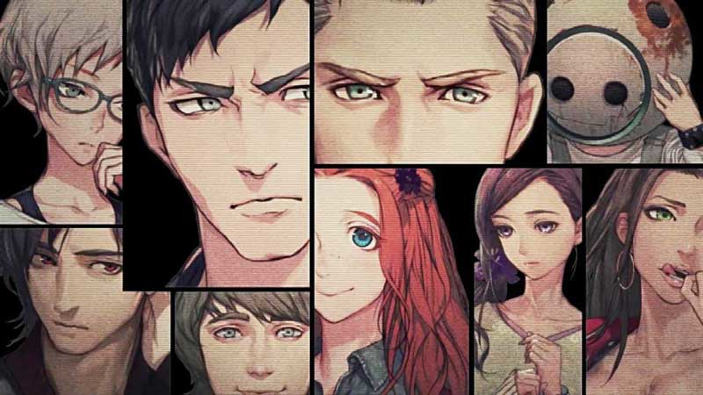 <b>Zero Time Dilemma</b> - Recensione PlayStation Vita