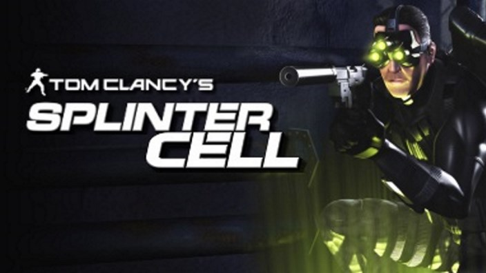 Ubisoft regala il primo Splinter Cell
