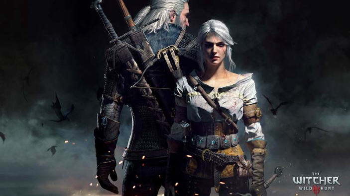 The Witcher 3: Wild Hunt - Complete Edition trapela su Amazon