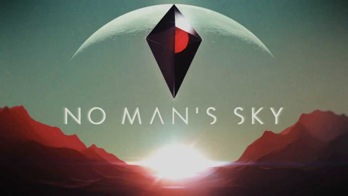 <strong>No Man's Sky</strong> - Recensione Playstation 4
