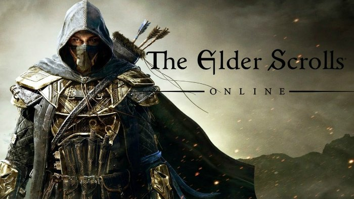 The Elder Scroll Online si prepara all'undicesimo aggiornamento