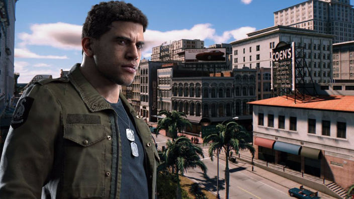 Un trailer ci descrive la criminalità di New Bordeaux in Mafia III
