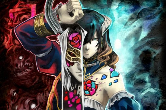 Bloodstained Ritual of the Night rimandato al 2018
