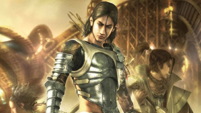 Lost Odyssey è ora retrocompatibile con Xbox One