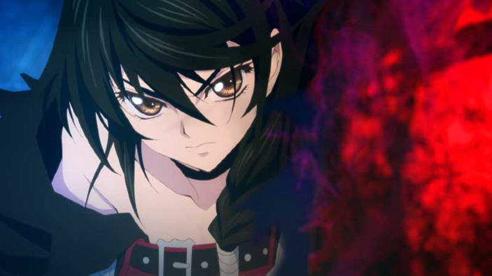 Tales of Berseria - Svelata la Collector's Edition europea