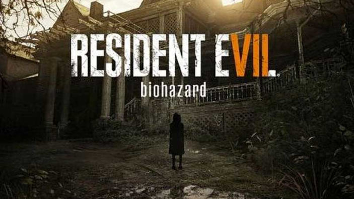 Resident Evil 7 in due inquietanti teaser video