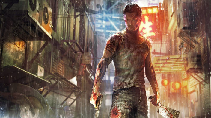 Chiude United Front Games, il team di Sleeping Dogs