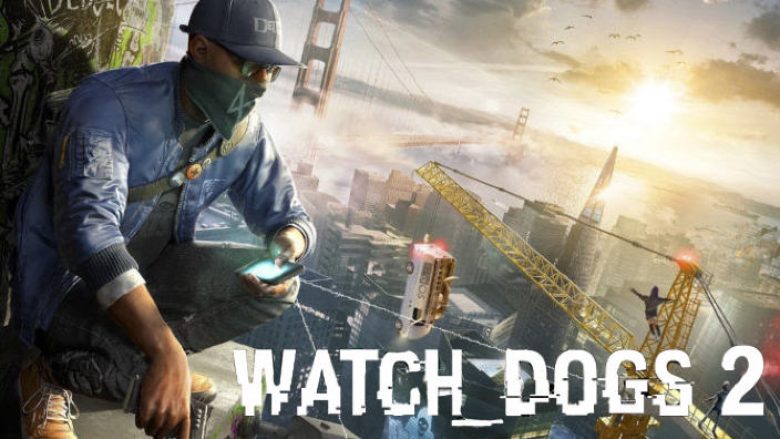Rotto il day one per Watch Dogs 2 in Italia