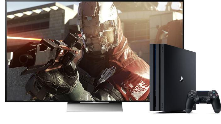 Gamerclick informazioni su videogiochi e videogames for Black friday televisori