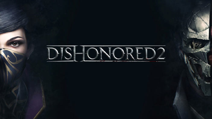 <b>Dishonored 2</b> - Recensione PlayStation 4