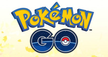 Nuovo evento in-game per Pokemon Go