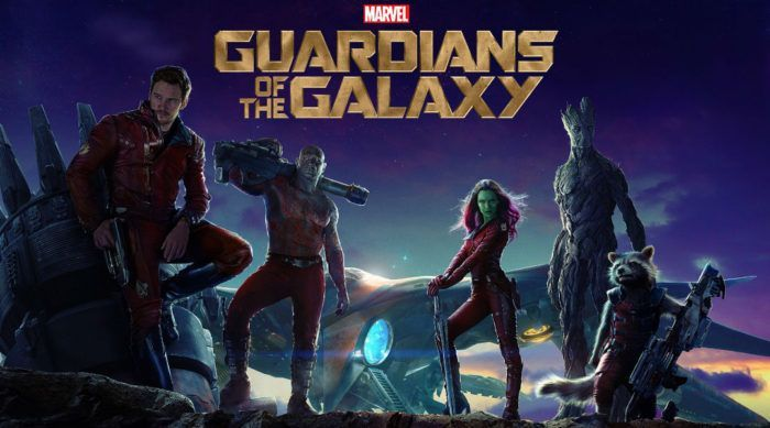 "Telltale annuncia una nuova serie sui ""Guardians of the Galaxy"""